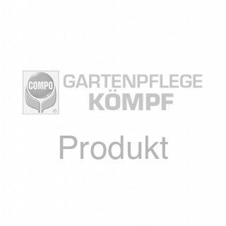 Compo Blattpflege für Grünpflanzen 500 ml