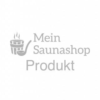 Silikonkabel für Saunaofen 5 x 2,5 mm² 50 Meter Ring