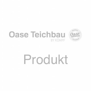 Oase Ersatzteil Beipack II ProfiClear Premium Moving Bed (18940)