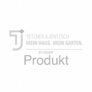 T&J Bodenanker