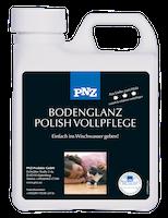 Bodenglanz Polish