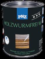 Holzwurmfrei W