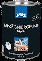 Imprägniergrund W210