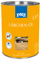 Lärchen-Öl