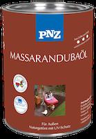 Massaranduba-Öl