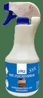 WPC-Fleckenspray: 0.5 Liter
