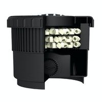 Pontec PondoAir Set 1200 LED
