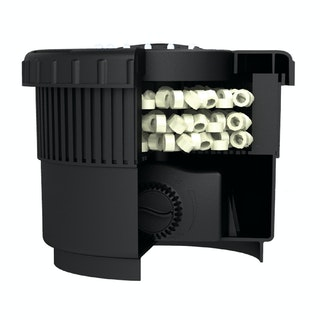 Pontec PondoAir Set 1200 LED