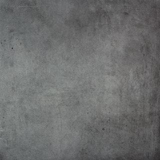 Bodenfliese Feinsteinzeug Betonoptik DOVE in verschiedenen Größen