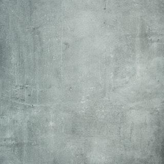 Bodenfliese Feinsteinzeug Betonoptik Grau in verschiedenen Größen