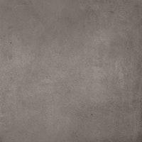 Terrassenplatte Betonoptik Taupe 60x120x 2cm