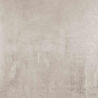 Terrassenplatte Betonoptik Elfenbein 60x120x 2cm