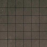 Mosaik 5x5 Betonoptik Taupe 30x30 cm