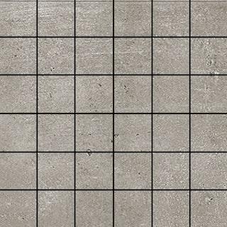 Mosaik 5x5 Betonoptik Beige 30x30 cm