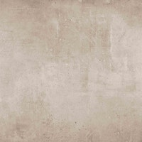 Terrassenplatte Betonoptik Beige 60x120x 2cm