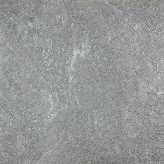Terrassenplatte Natursteinoptik Anthrazit 60x60x 2cm