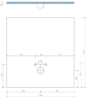 produkt_tech_zeichnung_i-board