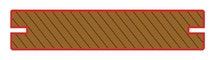 PROFIL_FUN-Deck_23x138_massiv_red__
