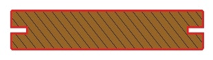 https://assets.koempf24.de/profil_fun_deck_23x138_massiv_red/PROFIL_FUN-Deck_23x138_massiv_red.jpg?auto=format&fit=max&h=800&q=75&w=1110