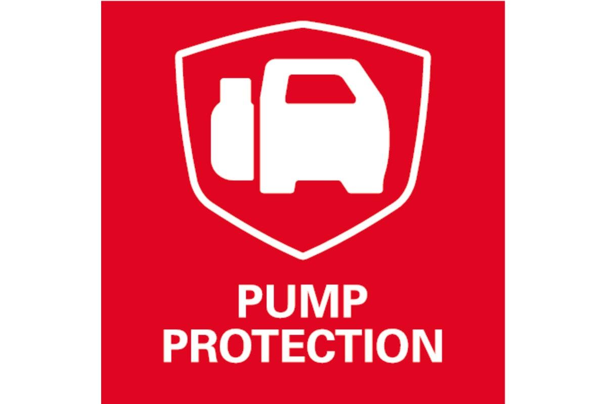 https://assets.koempf24.de/pump_protection_normal/Metabo_Produktbild.jpg?auto=format&fit=max&h=800&q=75&w=1110