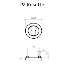 PZ-Rosette_Standard_-_Sieger_Design_Graph_K_4-Skizze