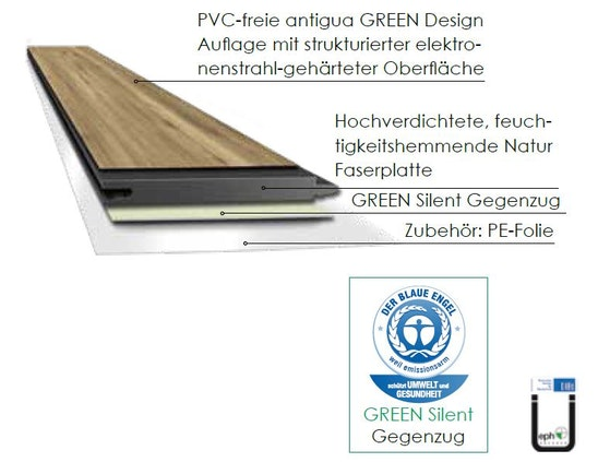 Querschnitt_Green