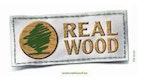 Real_Wood