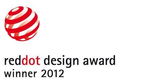 red-dot-design