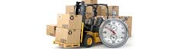Reservierung aktuell nicht lieferbarer Produkte