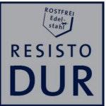 resistdur