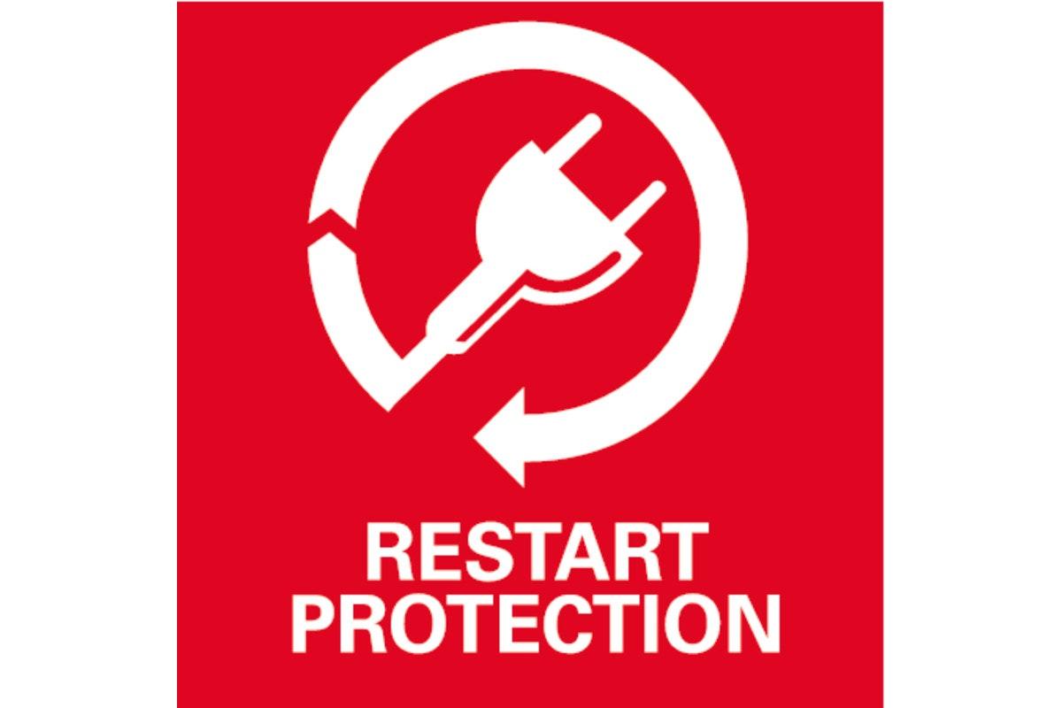 https://assets.koempf24.de/restart_protect_normal/Metabo_Produktbild.jpg?auto=format&fit=max&h=800&q=75&w=1110&s=6d8ff4cbb3ec2049dcab52b27b818a10