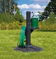 REWATEC Wasserzapfsäule Premium