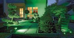 RGB_LED_Gartenaufnahme_01