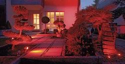 RGB_LED_Gartenaufnahme_05