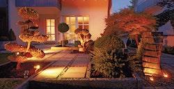 RGB_LED_Gartenaufnahme_06