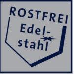 Rostfrei-edelstahl