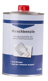 Waschbenzin 1 l