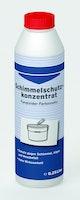 Schimmelschutzkonzentrat 250 ml