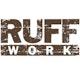 Serie RUFF Work