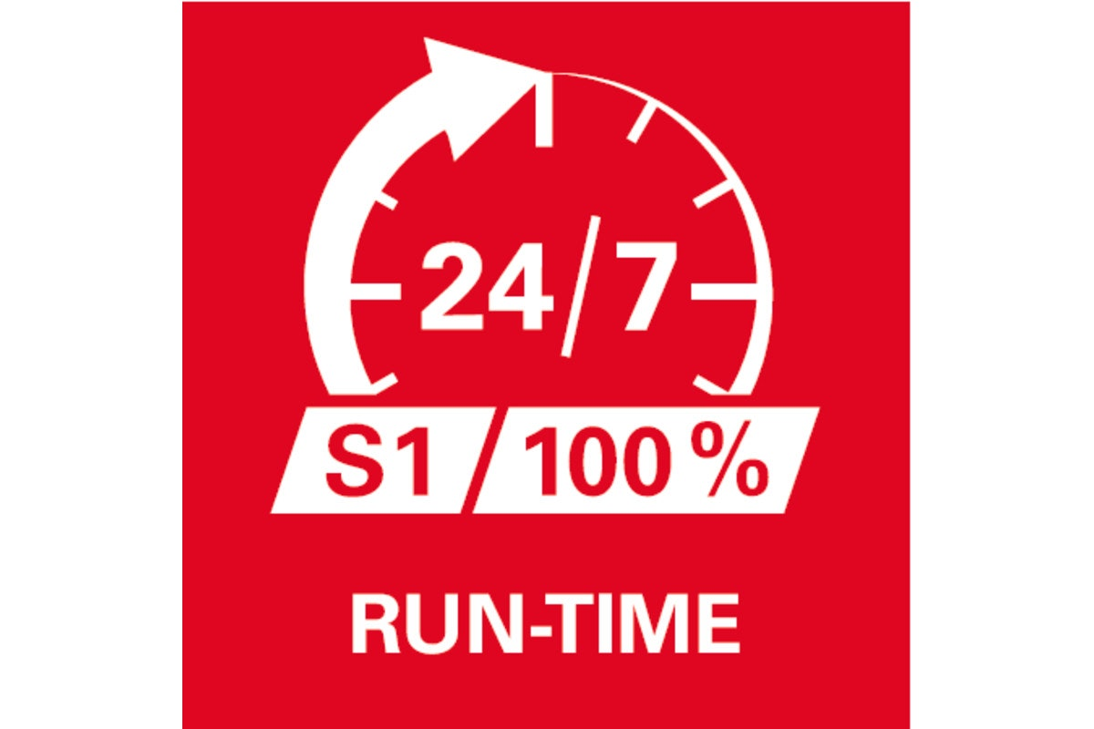 https://assets.koempf24.de/run_time_s1_normal/Metabo_Produktbild.jpg?auto=format&fit=max&h=800&q=75&w=1110&s=0b5841e3a223bfa4470143c1a2103316