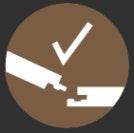 safe_lock_pro_Piktogramm