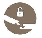 Safe_Lock-trendtime