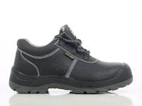 Safety Jogger Sicherheitsschuh Bestrun S3