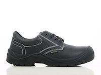 Safety Jogger Sicherheitsschuh Safetyrun S1P