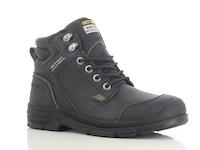 Safety Jogger Sicherheitsschuh Worker S3