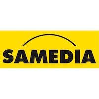 Samedia Zentrierspitze einzeln für 390094 390091