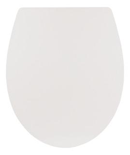 WC-Sitz Innen-Dekor Bezirk Duroplast mit Absenkautomatik