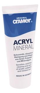 Bad Pflege Acryl- & Mineralguss Intensivreiniger