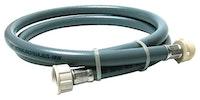 Sanitop Geräteanschluss-Verlängerungs-Zulaufschlauch