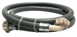Sanitop Geräteanschluss-Zulaufschlauch